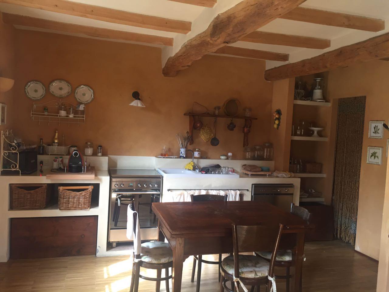 Colline piacentine di gianluca gusai for Piani casa 1800 a 2200 piedi quadrati